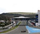 Jerez de la Frontera krijgt mogelijk tweede Spaanse GP