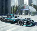 KIJK TERUG: VT2 Formule E