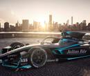 Coronavirus treft eerste races Formule E in 2021