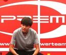 Prema Powerteam haalt Sebastian Montoya binnen voor Italiaans Formule 4