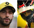 The F1 pairing set to deliver a tantalising 2020 intra-team battle