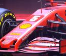 Ferrari's SF1000 design concept 'extreme' - Binotto