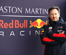 Horner: Car collaborations between F1 teams 'makes sense'