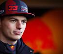 """Max Verstappen: """"Niet iedere coureur zou winnen in een Mercedes"""""""