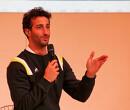 Ricciardo gelooft dat podiumplaats in 2020 al haalbaar is voor Renault
