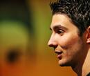 Esteban Ocon was 'gesloopt' na jaar op de reservebank bij Mercedes