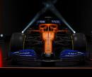 Mika Häkkinen is trots dat 'zijn' team McLaren eindelijk weer  op het podium staat