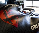 Kubica to debut Alfa Romeo C39 in Barcelona