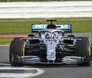 Hamilton verwacht weinig veranderingen bij topteams in 2021