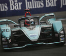 <strong>Mexico City ePrix</strong>:  Evans takes strong victory ahead of Da Costa