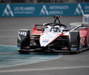 <strong>FP1:</strong> Mortara leads opening practice as Abt crashes out