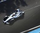 Vandoorne wint tweede e-Prix in Rome