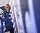 """Franz Tost: """"Juli is een kritiek punt voor de Formule 1"""""""