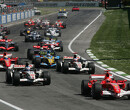 Imola could fill Chinese GP gap - report