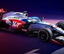 Roy Nissany mag vrijdag in Barcelona rijden voor  Williams