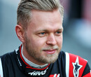 'F1-carrière Kevin Magnussen in gevaar'