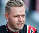 Waarom rijdt Kevin Magnussen geen online races?