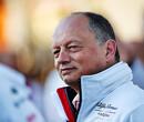 Haas F1 Team en Alfa Romeo luiden alvast de noodklok