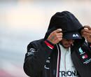 """Heikki Kovalainen: """"Hamilton als teamgenoot was het einde van mijn carrière"""""""