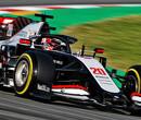 """Kevin Magnussen: """"F1-wagens hebben in 2020 veel meer grip"""""""