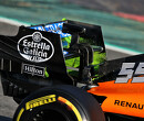 McLaren engine switch for 2021 set to go ahead despite rule change postponement