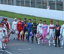 """Voormalig Red Bull-coureur: """"Onzekerheid extreem lastig voor alle motorsport-teams"""""""