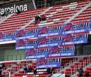 """Helmut Marko: """"Lichten op groen voor Grand Prix van Spanje"""""""