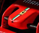 'Ferrari probeert rampscenario en ontslagen te voorkomen'