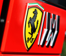 Ferrari establishes new 'Performance Development' department for F1 team