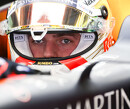 Wolff sees Verstappen as Mercedes' biggest 2020 challenger