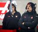 Steiner heeft geen probleem met Racing Point-bolide, maar wel met eerdere houding