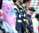 F1 wil seizoen 2020 online van start laten gaan met F1-coureurs