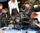 """Mercedes: """"FIA heeft goedkeuring gegeven voor DAS-stuursysteem'"""""""