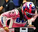 Perez, Gasly sign up for Virtual GP round at Baku