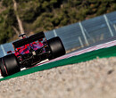 Ferrari prepareert motor met 20 pk extra voor Oostenrijk