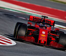 Ferrari to run test-spec car in Austria, expects major upgrades for Hungary