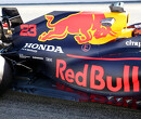 Horner: Honda's track data 'spot on' with dyno tests