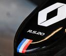 Renault leent monsterbedrag om overeind te blijven en zoekt nieuwe coureur