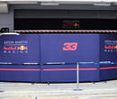 F1 extends mandatory factory shutdowns