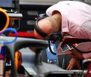 'Red Bull en Ferrari ontdekken geheim van Mercedes'
