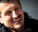 Günther Steiner al blij met acht tot twaalf races dit seizoen