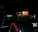 Renault brengt dit jaar geen grote updates aan de motor