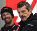 Steiner: Upgrading Haas' F1 car throughout 2020 will be 'very difficult'