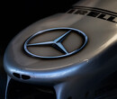 """Pedro de la Rosa: """"Voorlopig staat Mercedes voor Red Bull"""""""