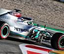Bottas en Hamilton testen volgende week met Mercedes in Silverstone