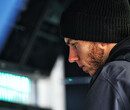 Gasly hopes AlphaTauri can fight for points amid strong competition