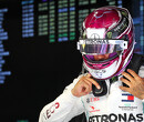 Hamilton: Everyone will be rusty when racing returns