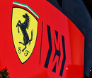 Ferrari heropent de fabriek na Red Bull Racing
