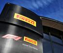 Pirelli noteert 125 ronden op slotdag van 18 inch-bandentest