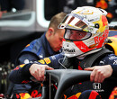 "Max Verstappen over testdag: ""Dit is de manier waarop we willen testen"""